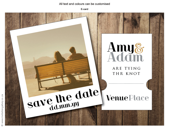 Save the Date - HTML for email - The Movies: Invitation-gallery-wedding-invitations-movies-hollywood-SDH01.png