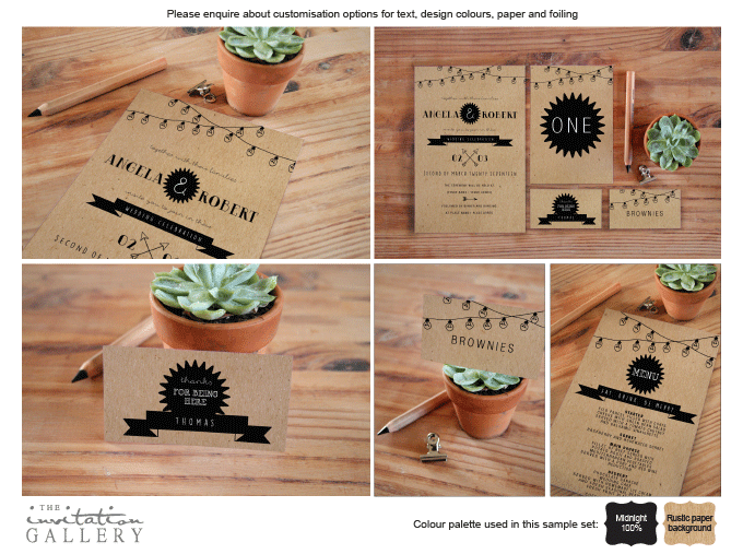 Invitation - Salt and Pepper: invitation-gallery-wedding-stationery-naked-bulbs-design-set.png