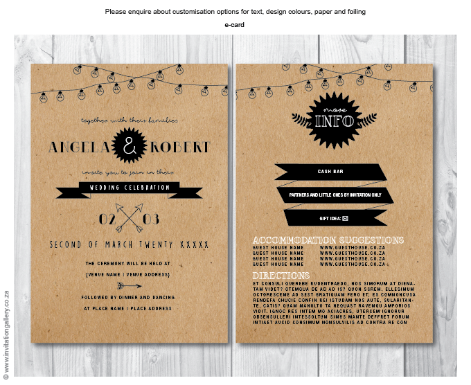 E-Invite (for email) - Salt and Pepper: invitation-gallery-wedding-stationery-naked-bulbs-e-invitation.png