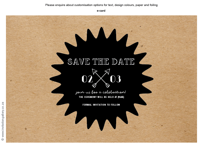 Save the Date - HTML for email - Salt and Pepper: invitation-gallery-wedding-stationery-naked-bulbs-e-save-the-date.png