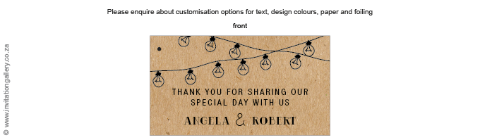 Tag - Salt and Pepper: invitation-gallery-wedding-stationery-naked-bulbs-thank-you-tag.png