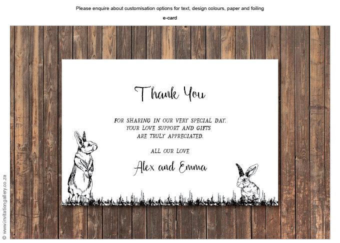Thank you - Midsummer Night: invitation-gallery-wedding-stationery-quirky-owl-rabbit-e-thank-you.png