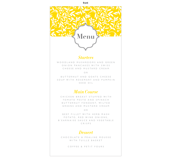Menu - Summer Romance: SOL001-001-MEN01-FRONT.png