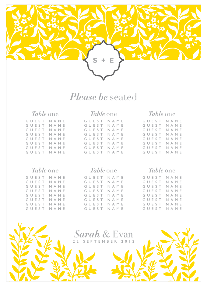 Seating plan - Summer Romance: SOL001-001-SEP02.png