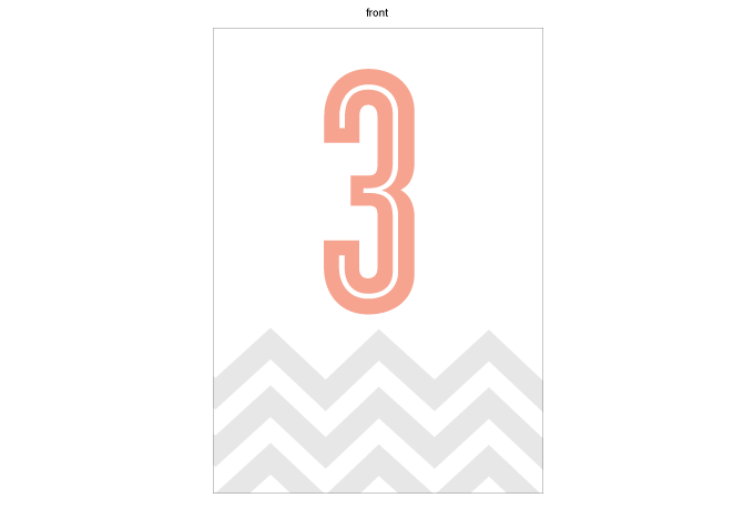 Table number - Chevron: SOL001-002-TAN01.png