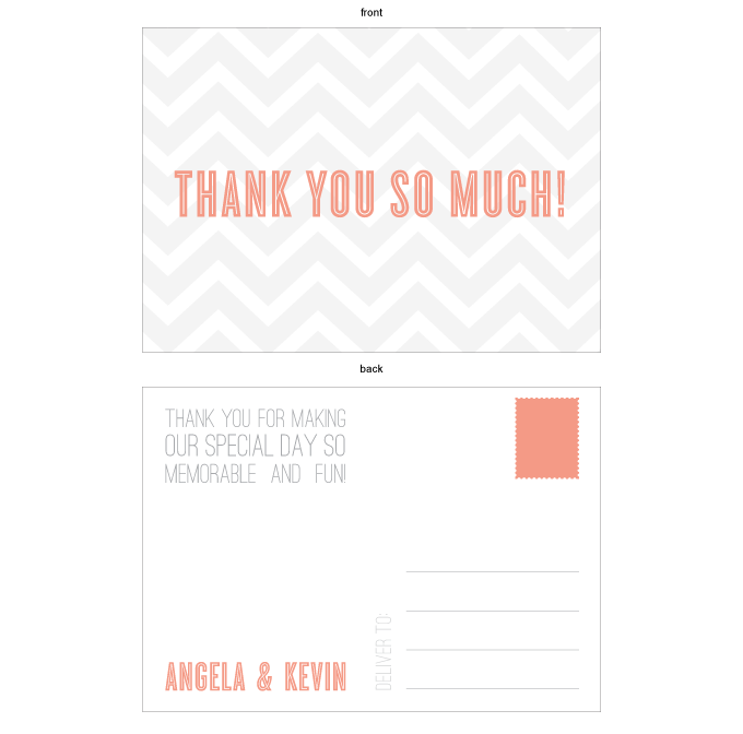 Thank you - Chevron: SOL001-002-THY01--FRONT-AND-BACK.png