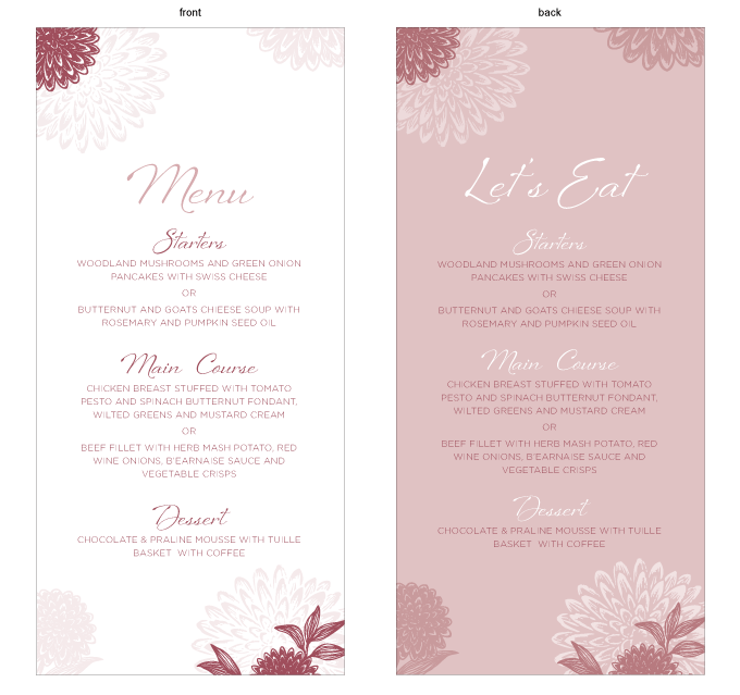 Menu - Flora: SOL001-006-MEN01.png