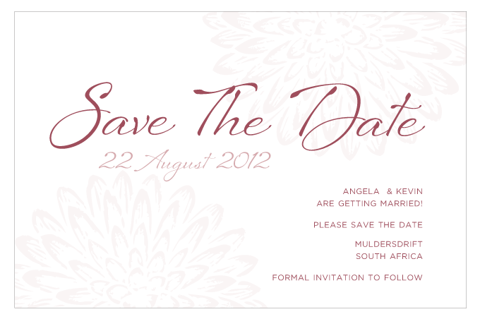 Save the Date - HTML for email - Flora: SOL001-006-SDH01.png