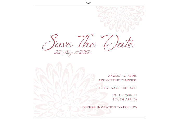 Save the date - Flora: SOL001-006-STD02.png