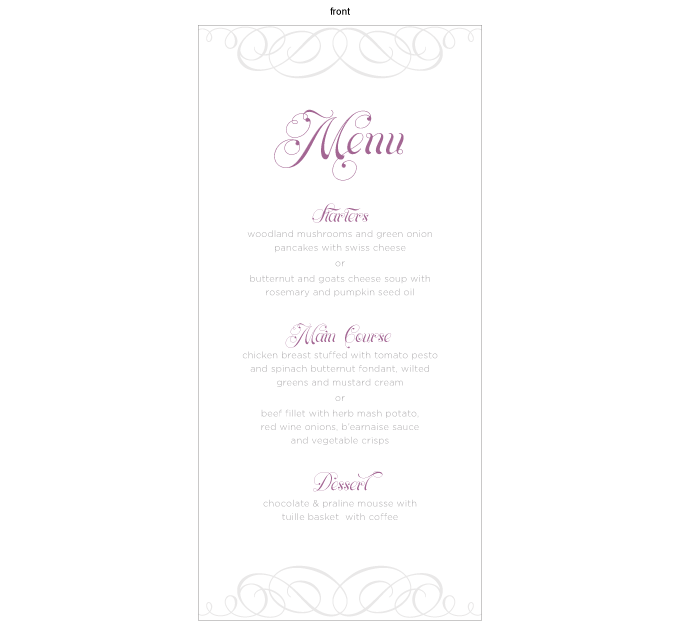 Menu - Flourish: SOL001-009-MEN01.png