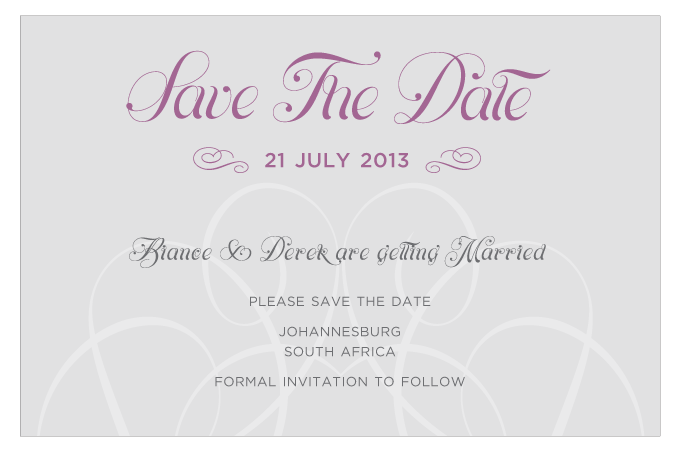 Save the Date - HTML for email - Flourish: SOL001-009-SDH01-800x525px.png
