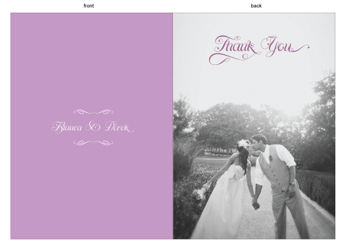 Thank you - Flourish: SOL001-009-Thy01-FRONT-AND-BACK.png