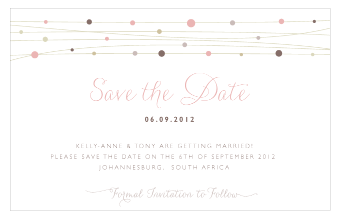 Save the Date - HTML for email - Fairy Lights: SOL001-011-SDH01-960x600px.png