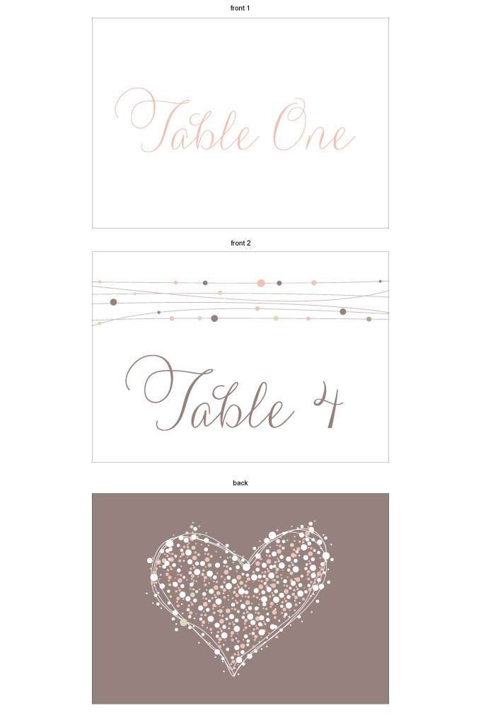 Table number - Fairy Lights: SOL001-011-TAN01.png