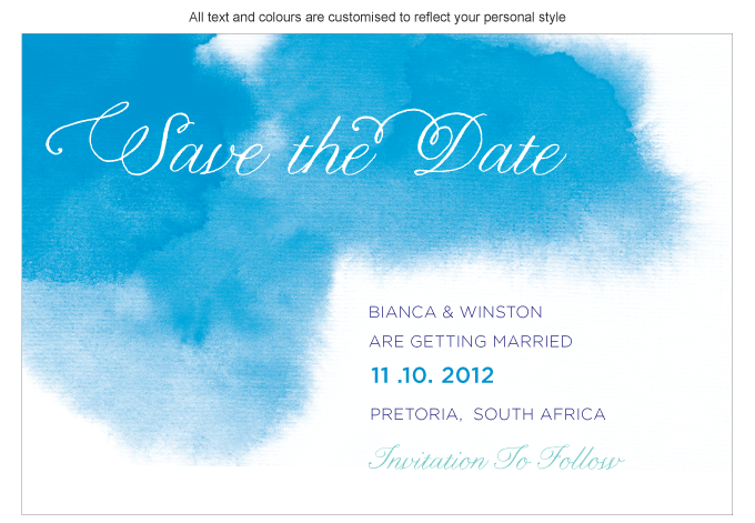 Save the Date - HTML for email - Watercolour: SOL001-012-SDH01.png