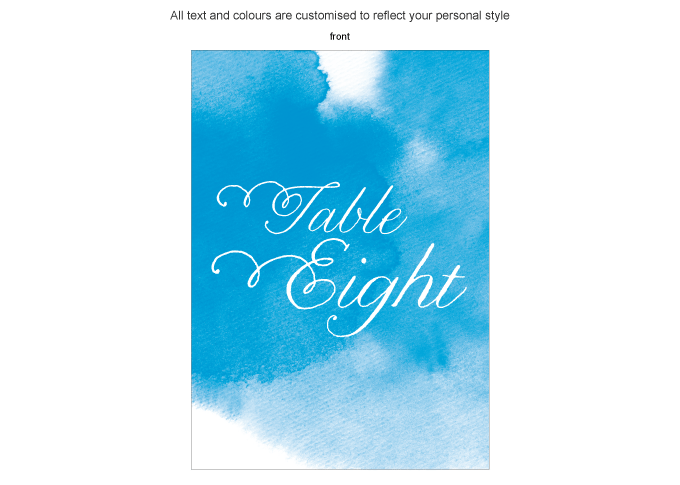 Table number - Watercolour: SOL001-012-TAN01.png